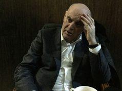 Аслан Бжания: политических преследований в Абхазии не будет