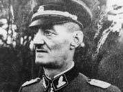 Оскар Дирлевангер: что стало с самым жестоким нацистским палачом