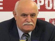 Гурам Николаишвили