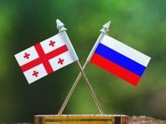 Кто-нибудь подумал о том, что произойдет, если в один прекрасный день Россия откажется принимать товар из Грузии?