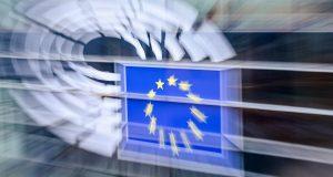 """""""Единства больше нет"""". Как Евросоюз дает Прибалтике экономического пинка"""