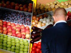 ООН, ВТО и ВОЗ предупредили о мировом продовольственном кризисе