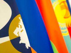 Путин: Процесс расширения ЕАЭС не терпит спешки