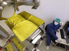 Эффект замены: в РФ подготовили новую стратегию индустриализации
