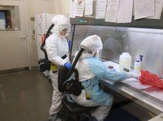 Covid-19, лаборатория Лугара и ответ-пустышка от МИД Грузии: в чем подвох?