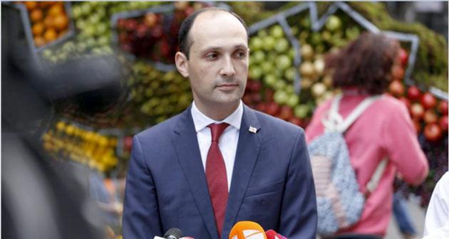 Леван Давиташвили