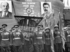 Отделять Сталина от войны и победы – постыдно