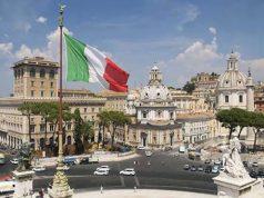 Евросоюз извинился перед Италией