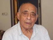 Зарбег Бериашвили