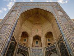 Узбекистан может войти в таможенный союз с Россией – это должно помочь, в том числе, мигрантам