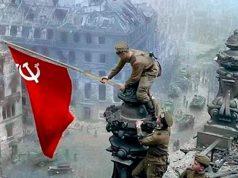 День Победы Давайте, помнить праздник, который объединяет поколения, и гордиться нашей историей!
