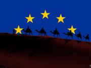 Project Syndicate: китайской мечте Евросоюза пришел конец