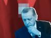 Эрдоган готовит важные решения с выходом на Путина