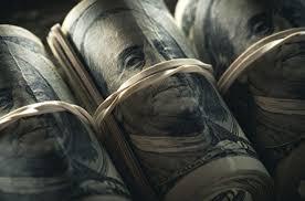 Deutsche Bank: инвесторы готовы отвернуться от доллара