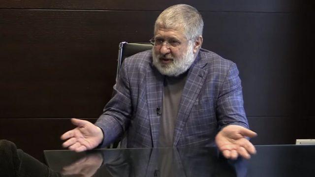 Суд постановил открыть дело против Порошенко, Гонтаревой и Рожковой по жалобе Коломойского