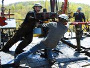 Пионер сланцевой нефтедобычи в США объявил о банкротстве