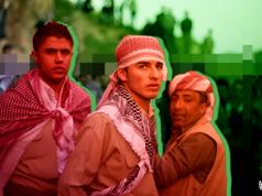 Перинчек: США начали реализацию проекта «Большой Курдистан»