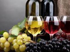 Госдума разрешила рекламу в СМИ вина и шампанского из стран ЕАЭС
