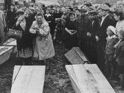«Завершим работу Гитлера!» Самый кровавый еврейский погром в истории послевоенной Польши
