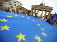 Nexit: почему Нидерланды бегут из Европы