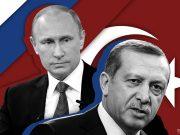Кто и почему любит или, напротив, ненавидит российского президента, и кто и отчего так боится «путинской России»
