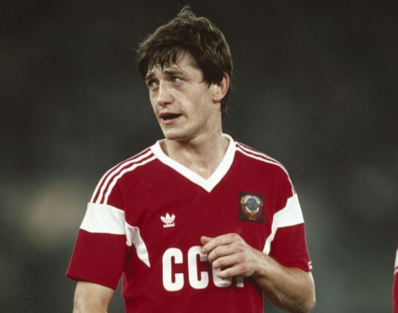 Гела Кеташвили