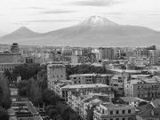 В Москве заявили о попытке США взять Армению «под внешнее управление»