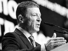 Москва поставила Киев перед выбором в связи с Минскими соглашениями