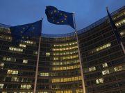 Европа пригрозила США торговой войной