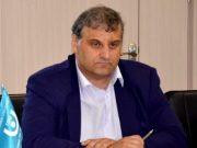 Группа общественных активистов выдвинула предложение дать грузинам возможность легального трудоустройства в России. Это предложение официально рассматривается в России