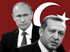 Как ответит Путин на гроссмейстерскую игру Эрдогана