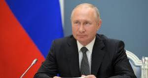 Эксперт выделил в интервью с Путиным две важные темы