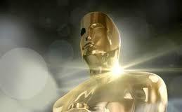 ЛГБТ-критерии «Оскара» схожи с идеологией СССР