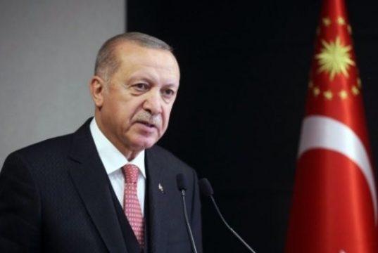 Arab News: Эрдогану советуют атаковать Ереван, чтобы построить новый Кавказ