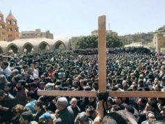 Решающее наступление православия на западных неолибералов