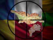 Rzeczpospolita: Польша, Украина и страны Балтии готовили провокации в Грузии и в Донбассе