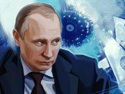 Путин на Генассамблее ООН продиктовал Западу правила игры по-российски