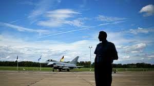 Bild сообщил о секретных учениях НАТО в Германии на случай ядерной войны