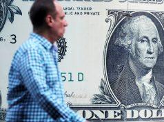 «Обвал доллара уже начался»
