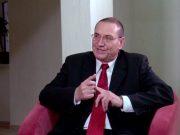 Посол США открыто вмешивается в дела Молдавии — эксперт