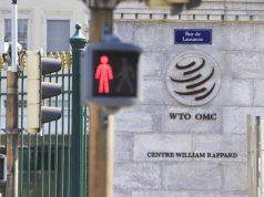 ВТО рушится. COVID-19 и техническая революция подписали ей смертный приговор