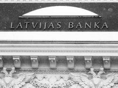 США добили латвийскую банковскую систему