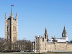 Из Британии бегут деньги и финансисты