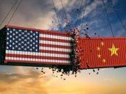 Пекин очертил границы своего будущего кластера