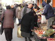 Если власть не осуществит каких-либо радикальных изменений, ей не удастся остановить ни удорожания продуктов питания, ни обесценивания национальной валюты