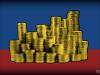 Цифровой рубль: конец господства доллара, рост роли центробанков?