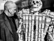 «Фабрика смерти» американских миллиардеров признала свою вину