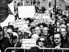 Что на самом деле запретила Госдума «запретительными законами»