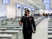 """300 мафиози на скамье подсудимых: в Италии начался """"процесс века"""""""