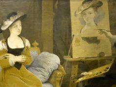 Хантер Байден: от наркотиков к живописи
